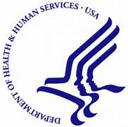 Department of Health and Human Services USA