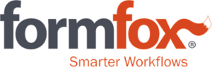 Form Fox Smarter Workflows