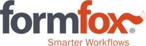 Form Fox Smarter Workflows