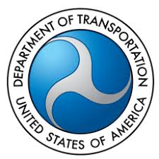 Department of Transportation USA
