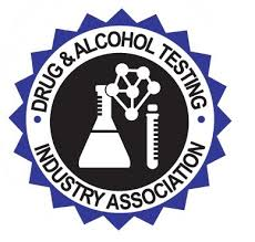 DATIA Drug and Alcohol Testing Industry Association